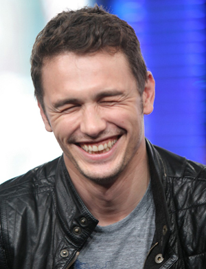 james-franco-mtv-trl-04.jpg
